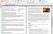 Guardar una página como un archivo PDF