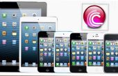 Cómo descargar Torrent archivos desde tu iPhone, iPod Touch, iPad sin romperse cárcel