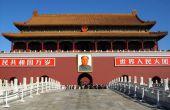 ¿Cómo ver Beijing en menos de $200
