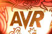 Primeros pasos con ubuntu y el dragón AVR