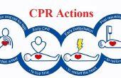 CPR para CNAs: salvar una vida en un momento
