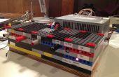 Fuente de alimentación de escritorio LEGO