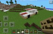 MCPE coches: Coches regulares