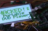 HACKEADO!: reproductor de DVD portátil
