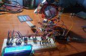 Alarma/Despertador con Arduino