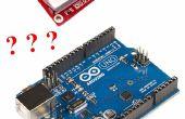 ¿Cómo utilizar la pantalla LCD de Nokia 5110 con Arduino?