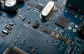 Sensor de sonido interactivo Arduino
