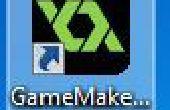 Cómo obtener tu Avatar en movimiento (con flechas)-Gamemaker