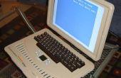 Commodore 64 portátil