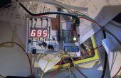 Hacer un temporizador de Arduino