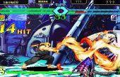 Cómo jugar street fighter gratis