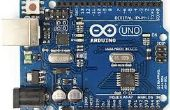 Cómo descargar Software de Arduino para Windows / Linux / MacOS