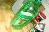 Almacenamiento de 2 litros