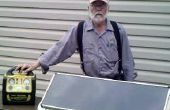 Cómo construir un Qwik-Solar Video