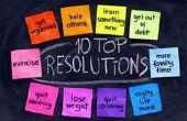 FALTA de resolución 101