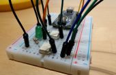 Cómo crear un disparador remoto de Arduino