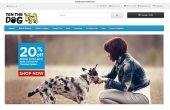 Cómo hacer el Banner de la Tienda Online con Pixlr
