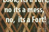 ¿Cuando una yurta no es una yurta?