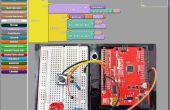 Aprende o enseña Arduino sin ninguna línea de código # 2