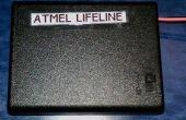 Atmel Inicio 5: Lifeline