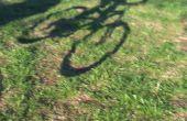 Cómo construir una bicicleta personalizada