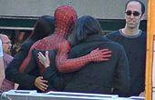 Cómo conseguir tu muñeca en Spiderman 3 (u otra pelicula)