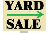 Último cómo tener un jardín guía de venta