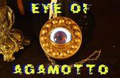 Ojo de Agamotto