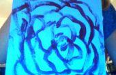 Una rosa por cualquier otro nombre olería como dulce