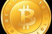 Cómo 'Mina' Bitcoins sin hardware caro