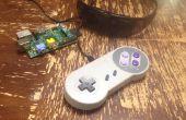 Actualización de Nintendo: Juegos Retro portátil consola.