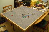 Top Juegos de mesa de mesa
