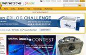 Editar cualquier página web en Internet desde tu navegador