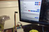 Arduino & la OpenHab