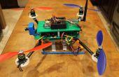 I3D FPV Imaginator 3D