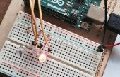 C y C++ En Arduino: Tiempo de Ciclos