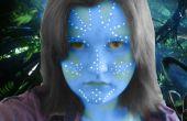 Avatar Photo Edit