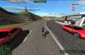 Convertir tu bicicleta en una máquina de VR