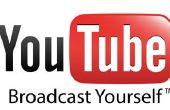 ¿Extraer música de YouTube con facilidad