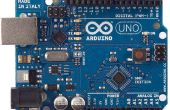 Control CC MIDI en Ableton Live con un Arduino Uno