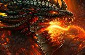Cómo hacer un servidor de mundo de Warcraft privado