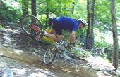 Botella de agua ruido de moto para bicicleta!!!! ¿