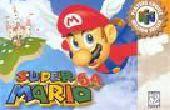 Vencer a Mario 64 con 16 estrellas!