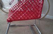 Compras carro muebles - parte 2 - la butaca