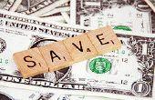 21 maneras de gastar menos y ahorrar más dinero