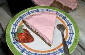 Amantes del café pastel (Pie Cocopandan)