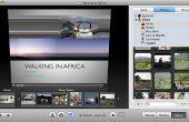 Hacer una herramienta capaz de iDVD para iTunes películas (Windows)