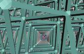 Sueños de grafeno - un ascua, proyecto
