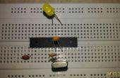 Standalone Arduino
