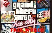 Juego de Gangster # WORLDboad gratis